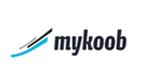MyKoob
