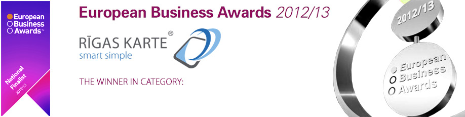 The Infosys Business of the Year Award with Turnover of €0-25m